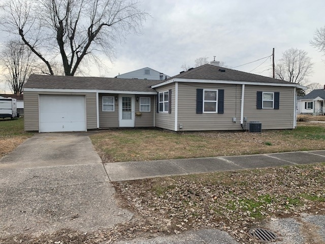 1301 E Locust Street Vincennes IN 47591 | MLS 201952503 | photo 1