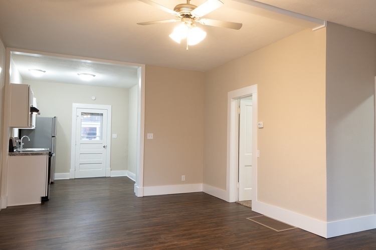 308 S Main St S South Whitley, IN 46787 | MLS 201952506 | photo 20