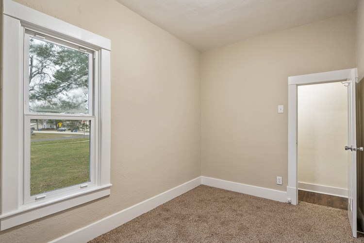 308 S Main St S South Whitley, IN 46787 | MLS 201952506 | photo 22