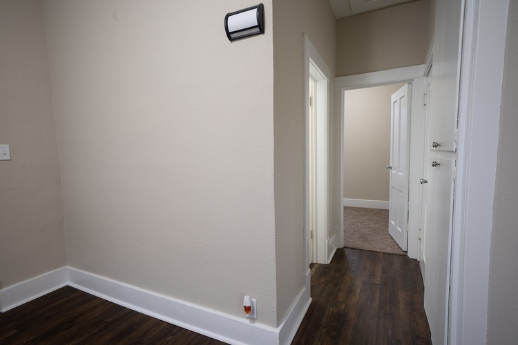 308 S Main St S South Whitley, IN 46787 | MLS 201952506 | photo 23