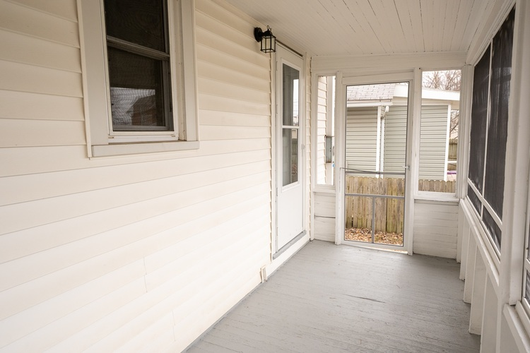 308 S Main St S South Whitley, IN 46787 | MLS 201952506 | photo 7