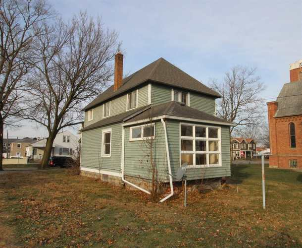 211 S State Street S Kendallville, IN 46755   MLS 201952511   photo 5