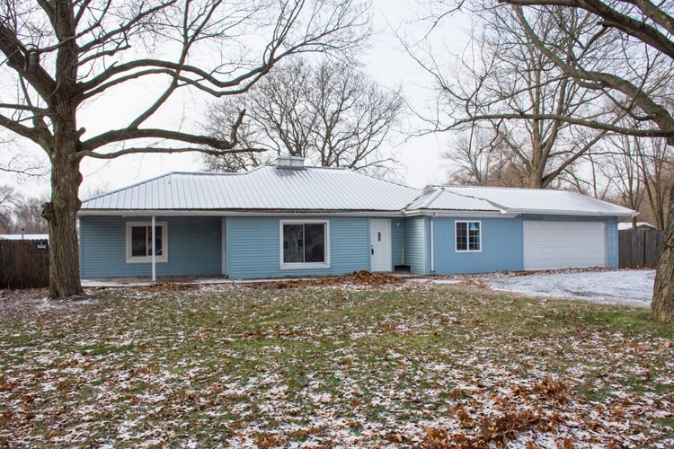 54257 County Road 5 Elkhart, IN 46514 | MLS 201952568 | photo 1