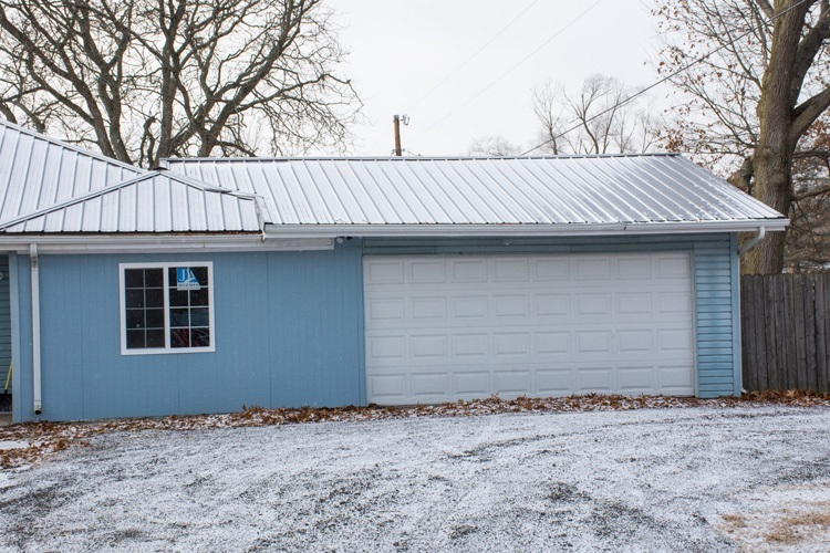 54257 County Road 5 Elkhart, IN 46514 | MLS 201952568 | photo 14