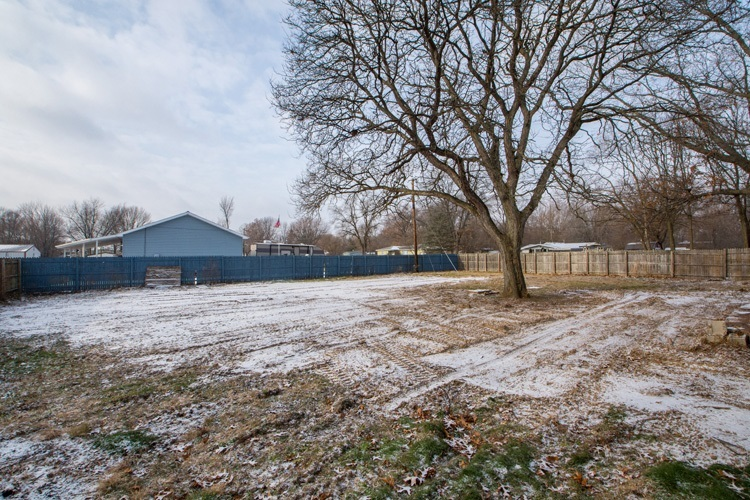 54257 County Road 5 Elkhart, IN 46514 | MLS 201952568 | photo 28