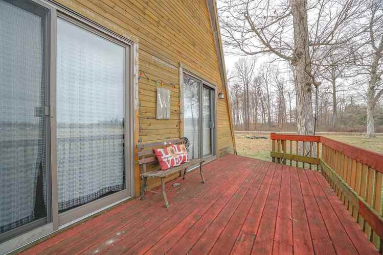 7463 W County Road 250 South W Farmland, IN 47340 | MLS 201952696 | photo 22