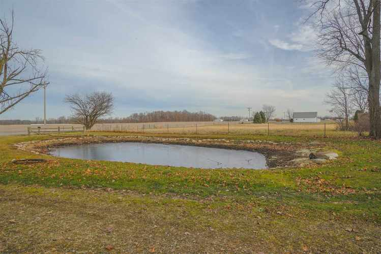 7463 W County Road 250 South W Farmland, IN 47340 | MLS 201952696 | photo 27