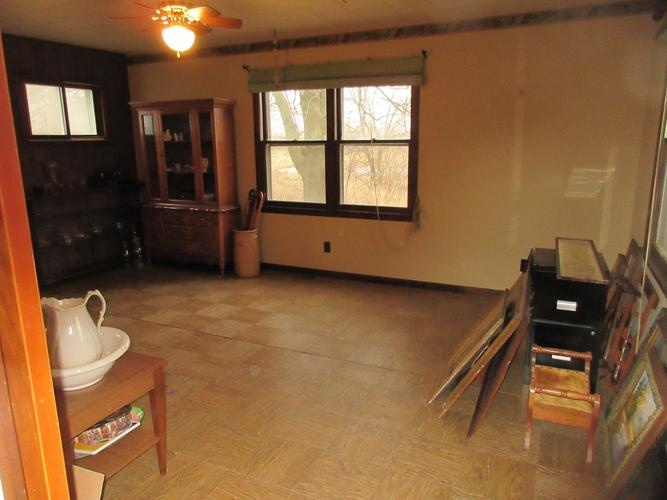 16683 6th Road Plymouth, IN 46563   MLS 201952732   photo 11
