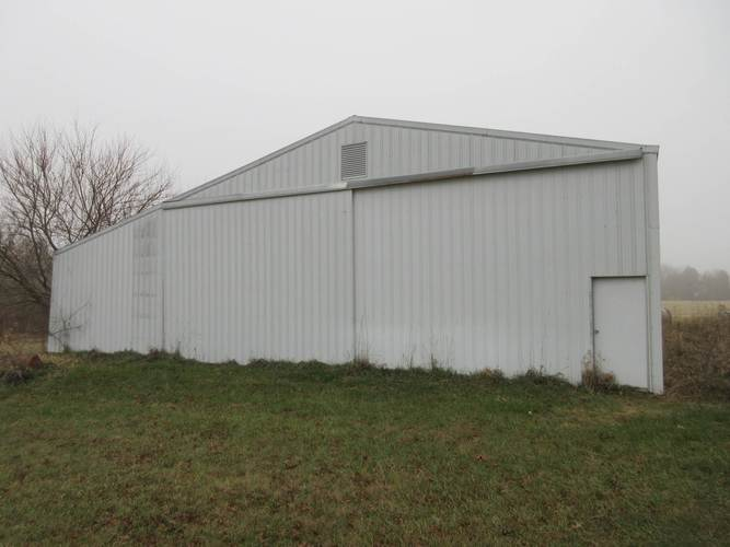16683 6th Road Plymouth, IN 46563   MLS 201952732   photo 14