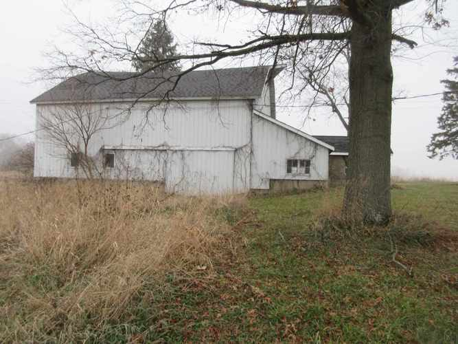16683 6th Road Plymouth, IN 46563   MLS 201952732   photo 16