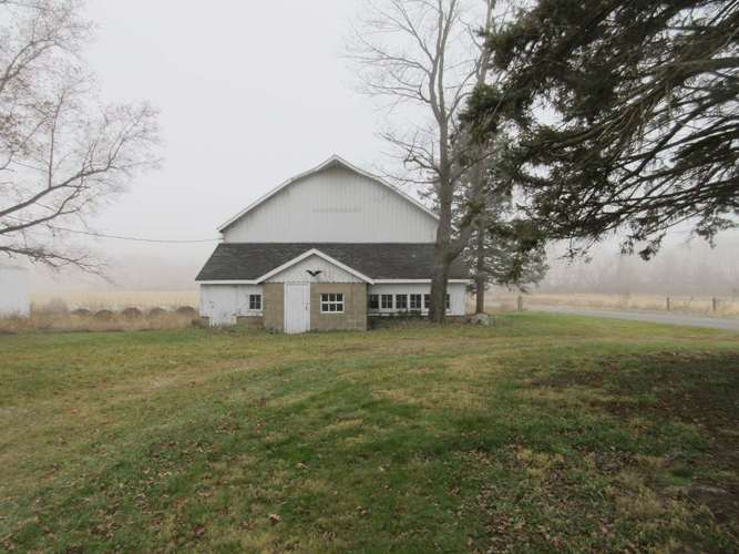 16683 6th Road Plymouth, IN 46563   MLS 201952732   photo 17
