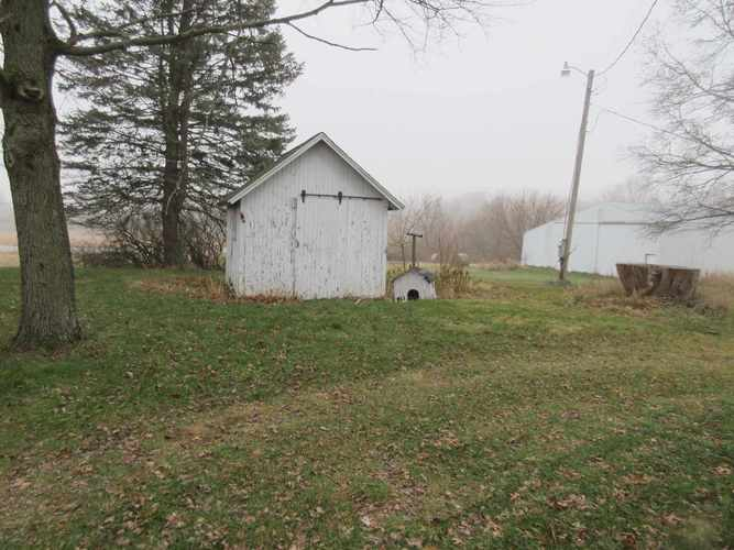 16683 6th Road Plymouth, IN 46563   MLS 201952732   photo 18