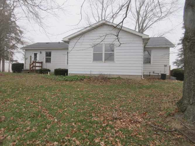 16683 6th Road Plymouth, IN 46563   MLS 201952732   photo 2