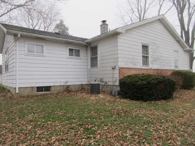 16683 6th Road Plymouth, IN 46563   MLS 201952732   photo 3