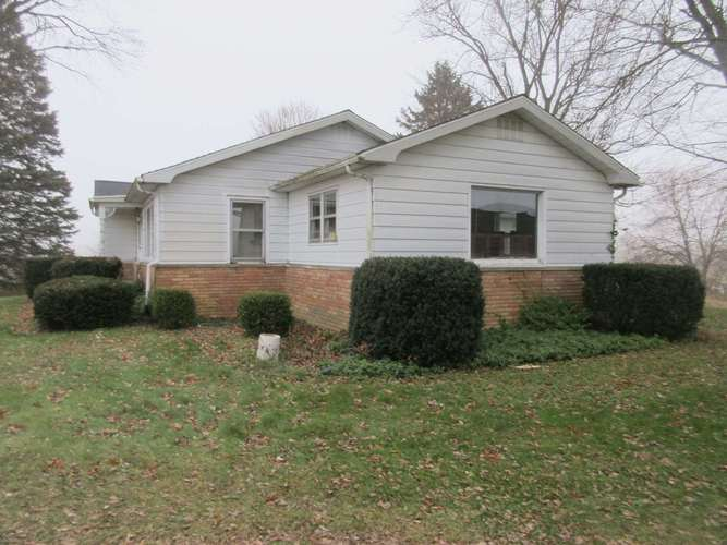 16683 6th Road Plymouth, IN 46563   MLS 201952732   photo 4