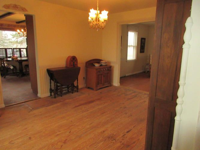 16683 6th Road Plymouth, IN 46563   MLS 201952732   photo 8