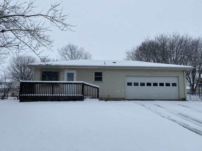 2934 Brentwood Road New Castle IN 47362-2045 | MLS 201952843 | photo 1