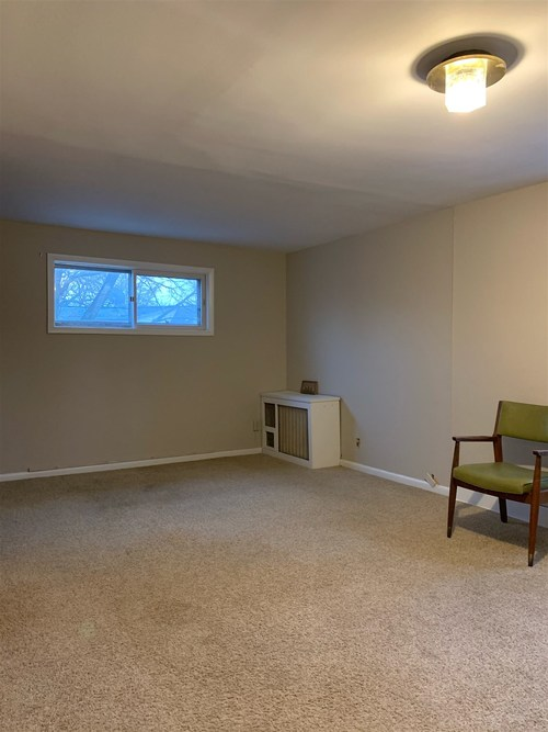 4312 Marquette Drive Fort Wayne, IN 46806-4622   MLS 201952846   photo 19