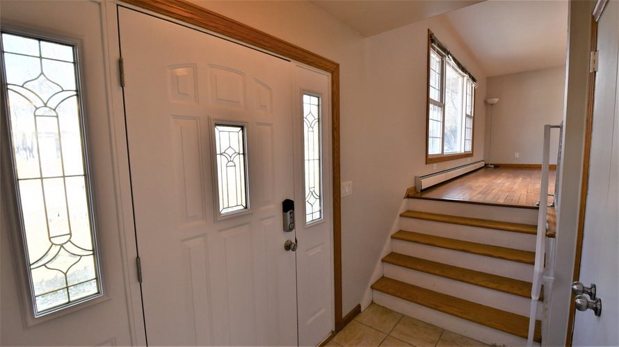 1160 Echo Drive South Bend, IN 46614-2140   MLS 201952856   photo 3