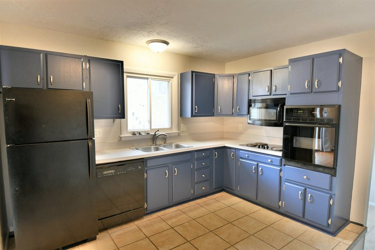 1160 Echo Drive South Bend, IN 46614-2140   MLS 201952856   photo 8