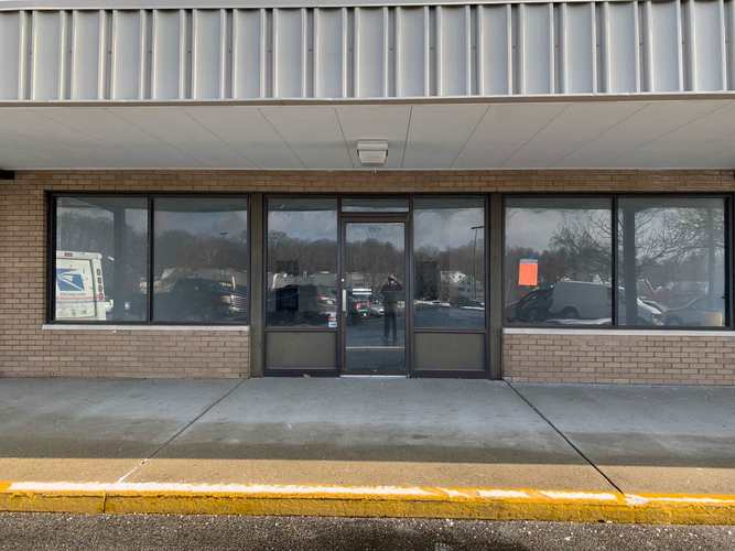 1301 S College Mall Road Bloomington IN 47401 | MLS 201952962 | photo 2