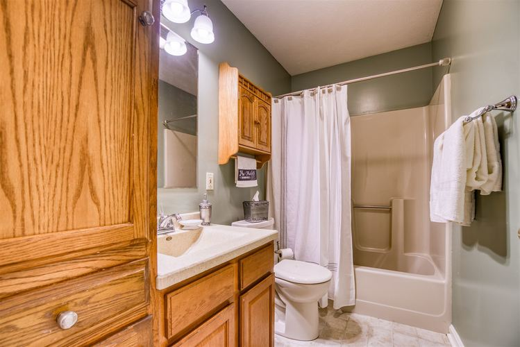 599 W New Hope Road W Boonville, IN 47601 | MLS 201953101 | photo 19