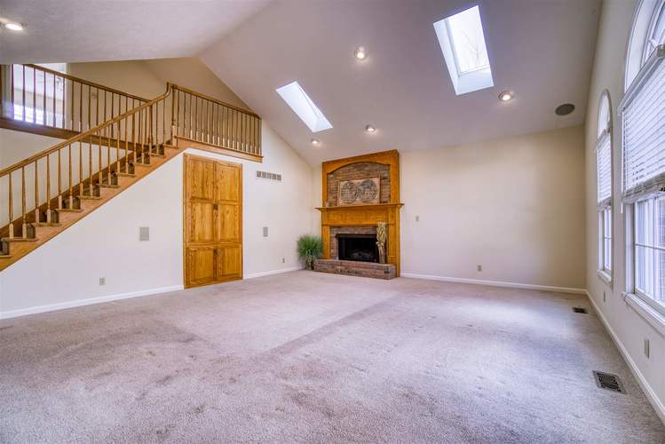 599 W New Hope Road W Boonville, IN 47601 | MLS 201953101 | photo 22
