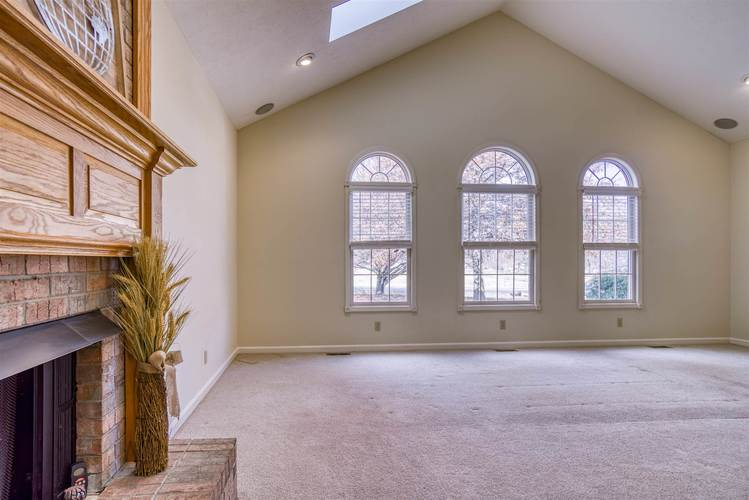 599 W New Hope Road W Boonville, IN 47601 | MLS 201953101 | photo 23