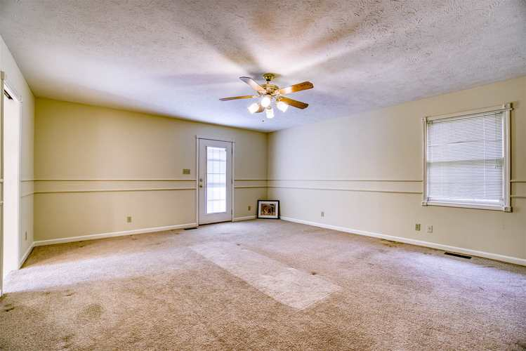 599 W New Hope Road W Boonville, IN 47601 | MLS 201953101 | photo 24