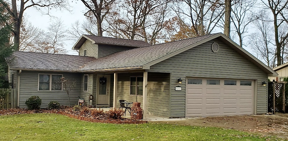 1798 N Royal Oaks Drive Monticello, IN 47960 | MLS 201953204