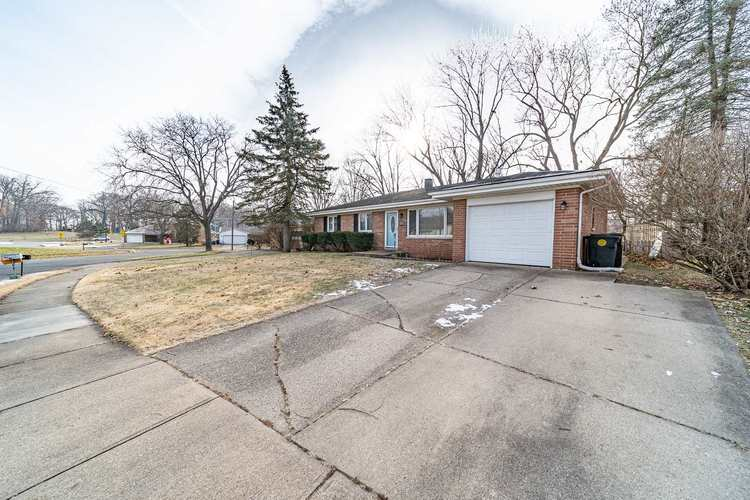 2212 Council Oak Drive South Bend, IN 46628-3432 | MLS 201953315 | photo 29