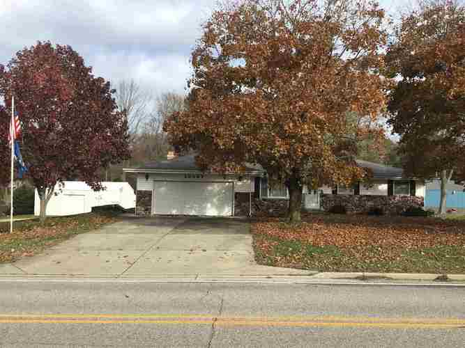 20369 Johnson Road South Bend, IN 46614   MLS 201953325   photo 1
