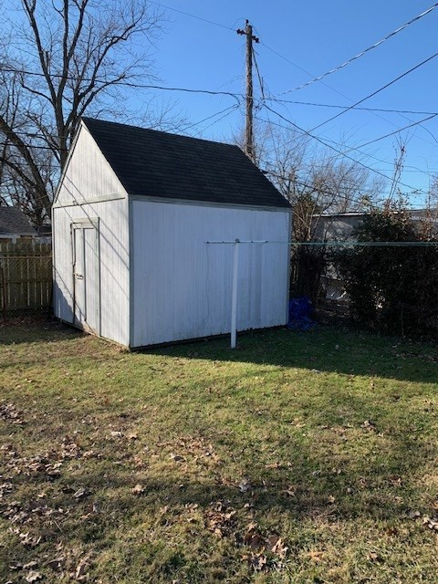 324 Sheridan Road Evansville, IN 47710-3450 | MLS 201953354 | photo 18