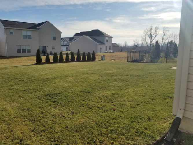 4509 Chapin Lane New Haven, IN 46774   MLS 201953380   photo 19