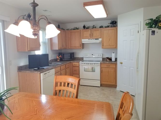 4509 Chapin Lane New Haven, IN 46774   MLS 201953380   photo 7
