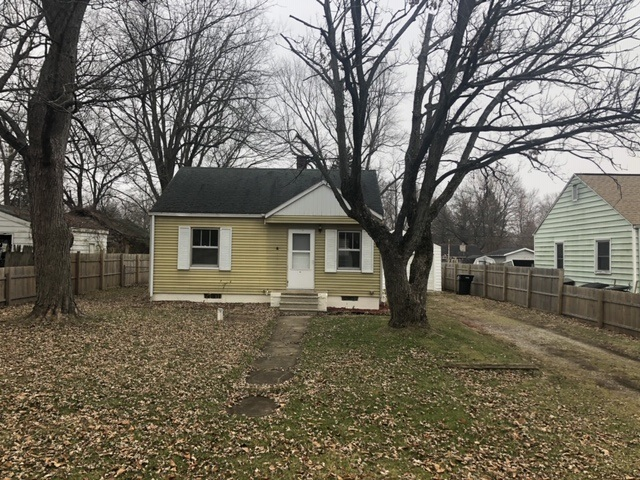 19758 Southland Avenue South Bend IN 46614-5761 | MLS 201953566 | photo 1