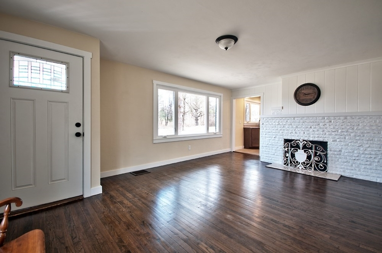 21250 Roosevelt Road South Bend, IN 46614-4809 | MLS 201953621 | photo 21