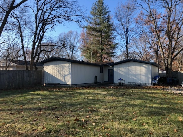 51904 Downey Street Street Elkhart, IN 46514 | MLS 201953639 | photo 4