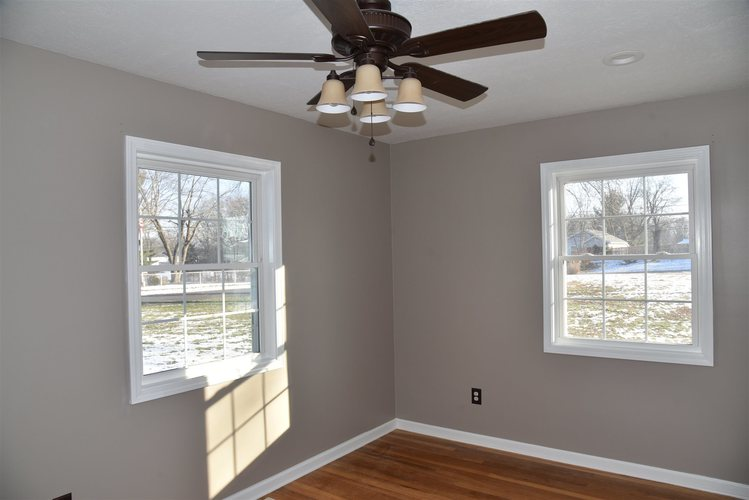 390 Hickory Heights Drive Bedford, IN 47421-7434 | MLS 201953711 | photo 12