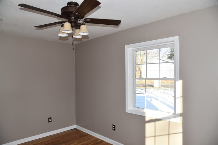 390 Hickory Heights Drive Bedford, IN 47421-7434 | MLS 201953711 | photo 14