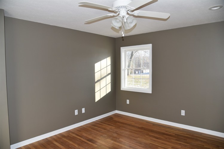 390 Hickory Heights Drive Bedford, IN 47421-7434 | MLS 201953711 | photo 24