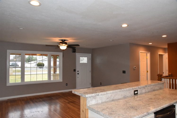 390 Hickory Heights Drive Bedford, IN 47421-7434 | MLS 201953711 | photo 26