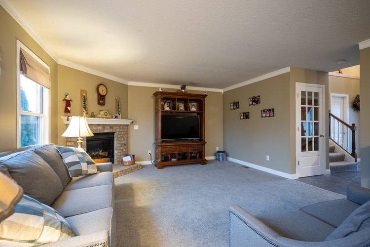 15105 Butterbough Lane Fort Wayne, IN 46814-8815 | MLS 201953749 | photo 12