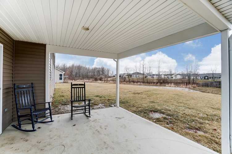 1984 Sonnet Cove Fort Wayne, IN 46818 | MLS 202000054 | photo 28
