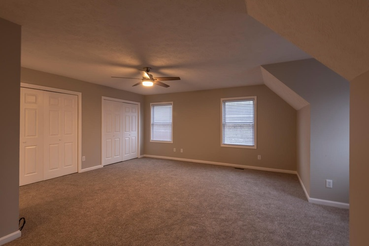 900 S Timothy Court Bloomington IN 47403 | MLS 202000076 | photo 14