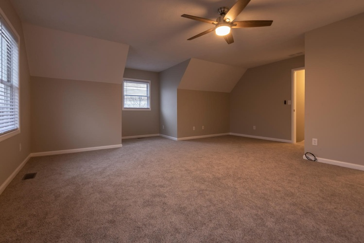 900 S Timothy Court Bloomington IN 47403 | MLS 202000076 | photo 16