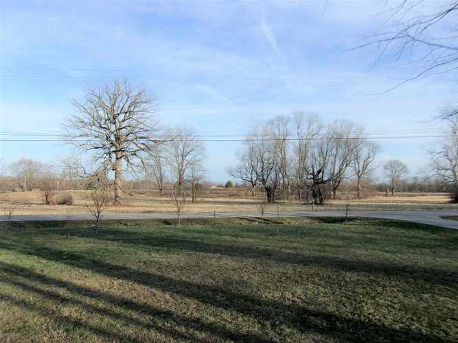 3051 W Country Club Road W Crawfordsville, IN 47933 | MLS 202000144 | photo 7
