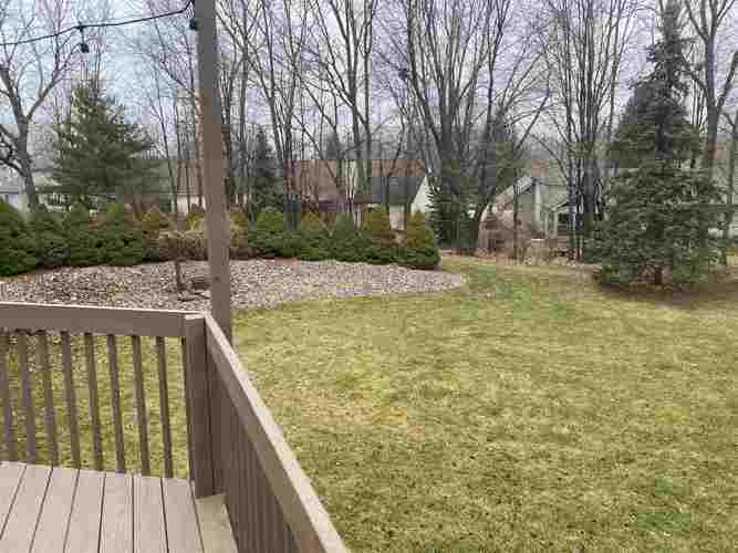 9731 Bakers Mill Court Leo, IN 46765 | MLS 202000205 | photo 26