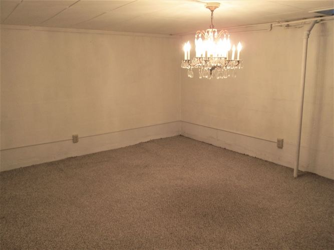 506 S Lombardy Drive South Bend IN 46619-2744 | MLS 202000213 | photo 25