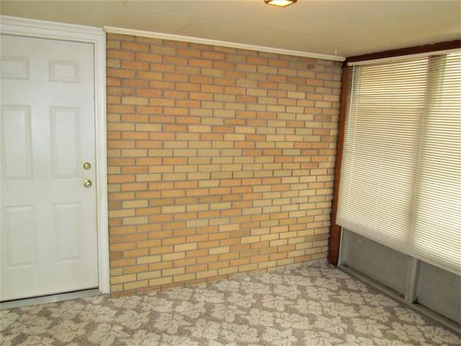 506 S Lombardy Drive South Bend IN 46619-2744 | MLS 202000213 | photo 28